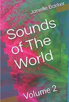 Sounds of the world volume 2